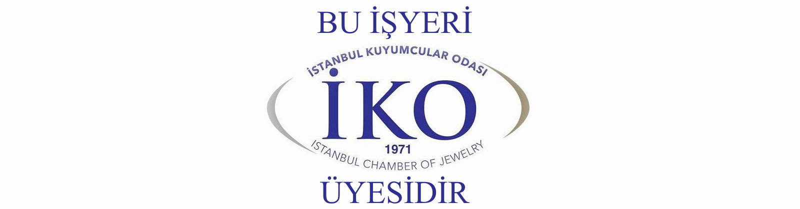 İstanbul Kuyumcular Odası
