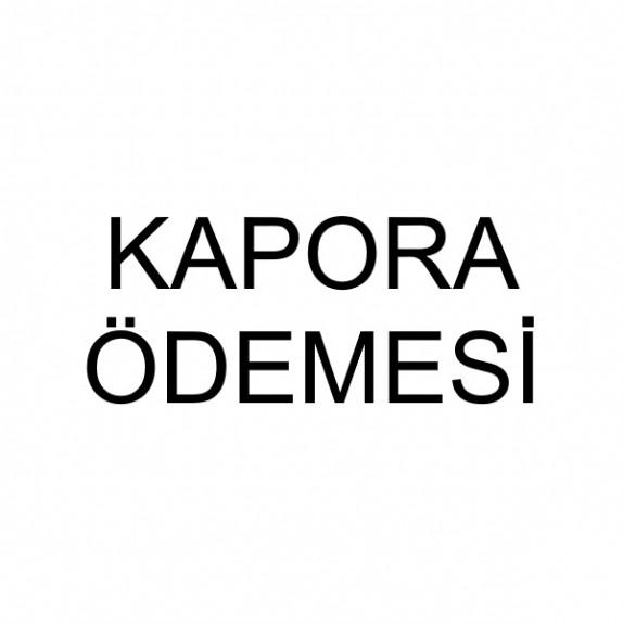 Kapora