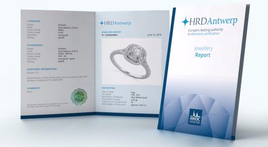 HRD-mucevher-sertifikasi