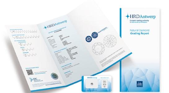 HRD-pirlanta-tas-sertifikasi