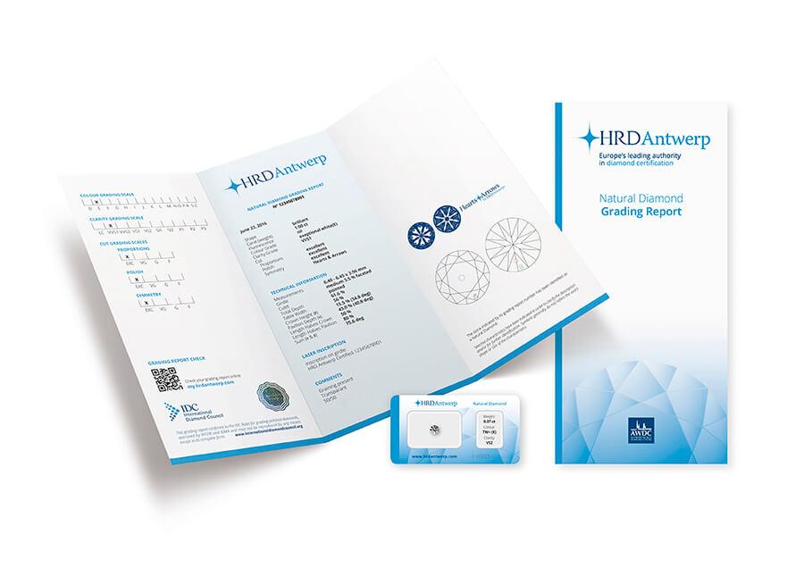 HRD-tas-sertifikasi