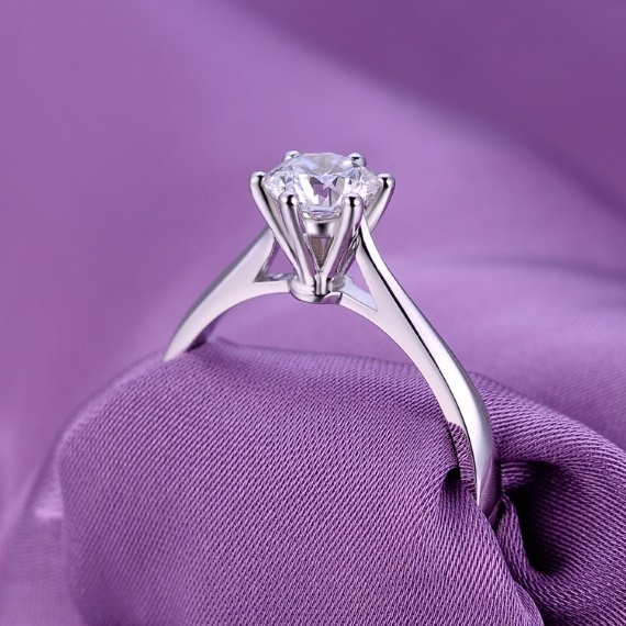 mydiamond-avantajlari