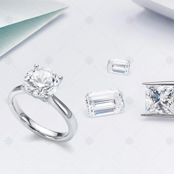 neden-mydiamond-pirlanta