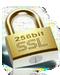 ssl-sertifikasi