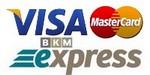 visa-master-bkm
